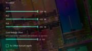 TDP bei Notebook-CPUs im Test: Wenn der Corei9 gegen den Corei7 verliert