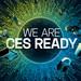 CES 2022: Erste IT-Messe 2022 wird COVID-19-Impfung voraussetzen