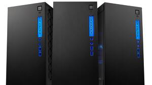 Lieferschwierigkeiten: IDC kürzt Prognose für den Absatz von PCs