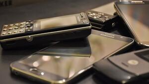 Europäische Union: Energielabel- und Update-Pflicht für Smartphones geplant