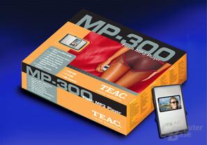 MP-300-3D