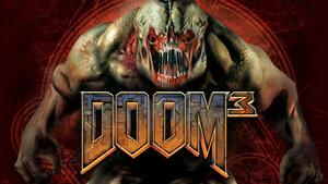 ATi gegen Nvidia in Doom 3: Die GeForce 6800 GT wurde allen Radeon zum Verhängnis