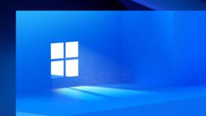 Windows 11: Windows Update informiert über Kompatibilität