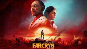 Far Cry 6: Systemanforderungen für den PC veröffentlicht