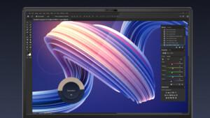 OLED: VESA führt DisplayHDR True Black 600 ein