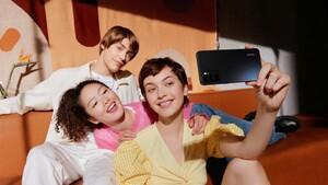 Reno 6 5G: Oppo bringt Porträtfunktion auch für Videoaufnahmen