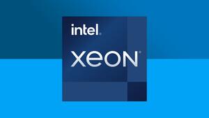 Intel Xeon E-2300: Für kleine Server gibt es ECC-RAM und SGX auf LGA 1200