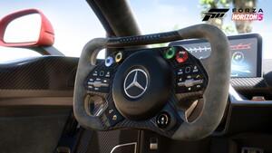 Forza Horizon 5: Erste Autoliste weist über 400 Fahrzeuge aus