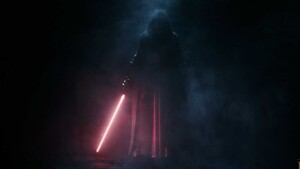 Knights of the Old Republic: Star-Wars-Klassiker wird von Grund auf neu erstellt