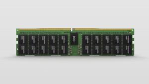 RAM der nächsten Generation: DDR5-6400 ist bereits auf dem Testflug mit Alder Lake-S