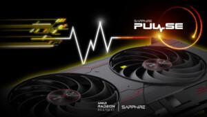 Aus der Community: AMD Radeon RX 6700 XT auf mehr Effizienz optimieren