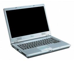 FSC Amilo A1630