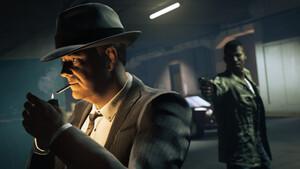 Humble Bad Guys Bundle: Mafia 2, 3 und zwei Schurkenspiele als Paket
