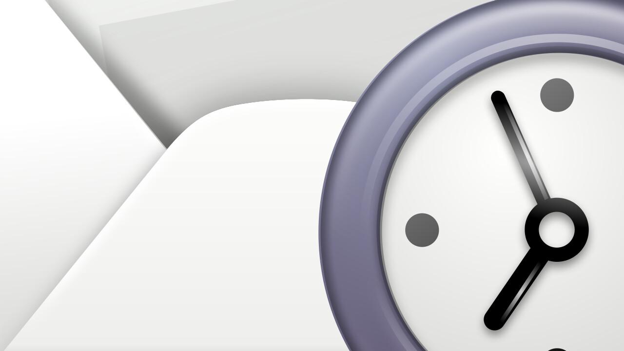 Neue E-Mail-Clients: Evolution 3.42.0 und Thunderbird 91.1.1 erschienen