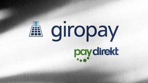In eigener Sache: ComputerBase Pro kann nun per Paydirekt bezahlt werden