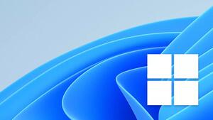 GeForce 472.12 WHQL: Nvidias offizieller Release-Treiber für Windows 11