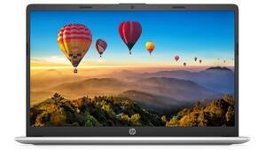 """HP 14: Notebook mit Qualcomm-""""8-Kern""""-SoC, 4G und Windows 11"""