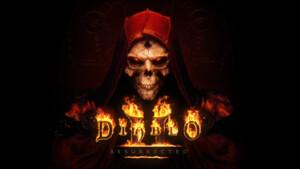 AMD Radeon Adrenalin 21.9.2: Neuer Grafiktreiber für Diablo II: Resurrected und New World