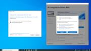 Windows 11 Update: Voraussetzungen, Installation, TPM- & CPU-Anforderungen