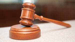 Neue Gesetzeslage: Kindesmissbrauch, Doxxing und Hetze stärker geahndet