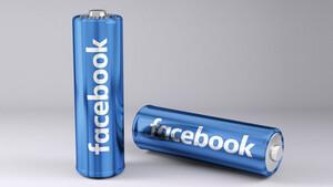 Tracking-Schutz: Facebook verzeichnet auf iPhones Werbeeinbußen