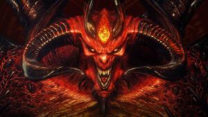 Diablo II: Resurrected: Start ab 17 Uhr mit moderaten Systemanforderungen