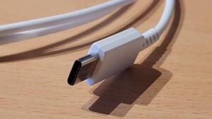 USB-C für alle: EU legt Gesetzentwurf für einheitliches Ladekabel vor
