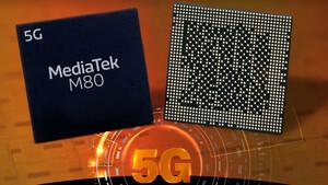Branchengerüchte: AMD und MediaTek in Gesprächen über Joint Venture