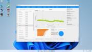 Windows-11-Benchmarks: Gaming- und Anwendungs-Leistung mit Ryzen und Core