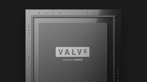 Valve Steam Deck: Wine und Proton beherrschen Anti-Cheat von Epic Games