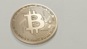 Kurseinbrüche: China verbietet Kryptowährungen, Twitter erlaubt Bitcoin