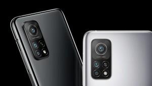 Xiaomi: BSI prüft chinesische Smartphones auf Zensur