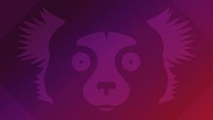 Ubuntu 21.10 Beta: Schelmischer Affe mit Gnome 40 kann jetzt getestet werden