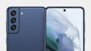 Samsung Galaxy S21 FE: Fan Edition soll noch vor Start gestrichen worden sein