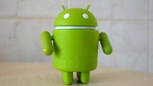Android: Google will Rekordstrafe der EU in Anhörung abwenden