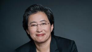 Chip-Knappheit bis Ende 2022: AMD-CEO Lisa Su äußert sich nur verhalten optimistisch