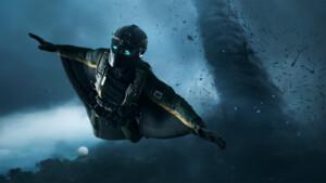 Battlefield 2042: Genügsame offene Beta startet nächste Woche