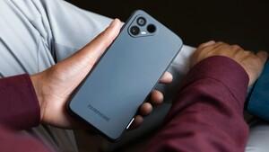 Fairphone 4: Modulares Smartphone mit langer Garantie & Ersatzteilen