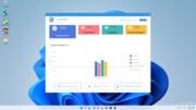 Windows 11 & 10: Benchmarks zum VBS-Leistungsverlust inkl. HVCI