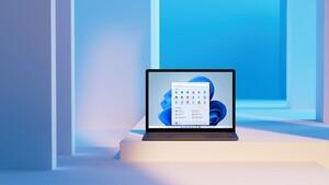 Wochenrück- und Ausblick: Windows 11 steht für Dienstag im Startblock