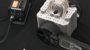140-mm-Silent-Lüfter-Test: 13 Modelle im großen Community-Vergleich
