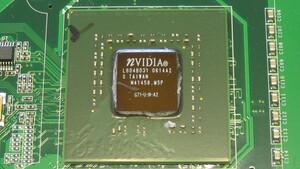 Im Test vor 15 Jahren: Die GeForce 7900 GTO war eine günstigere GTX