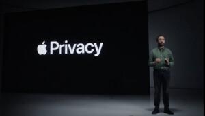 E2EE in iCloud: Apple entzieht sich Zugriff auf Safari-Lesezeichen