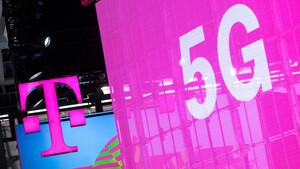Telekom MagentaMobil Flex: Mobilfunk-Tarife ohne Mindestlaufzeit ohne Mehrkosten
