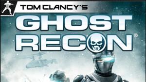 Tom Clancy's Ghost Recon: Ubisoft verschenkt Taktik-Shooter bis zum 11. Oktober