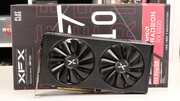 AMD Radeon RX 6600 im Test: Eine verhaltene Vorstellung für 339 Euro