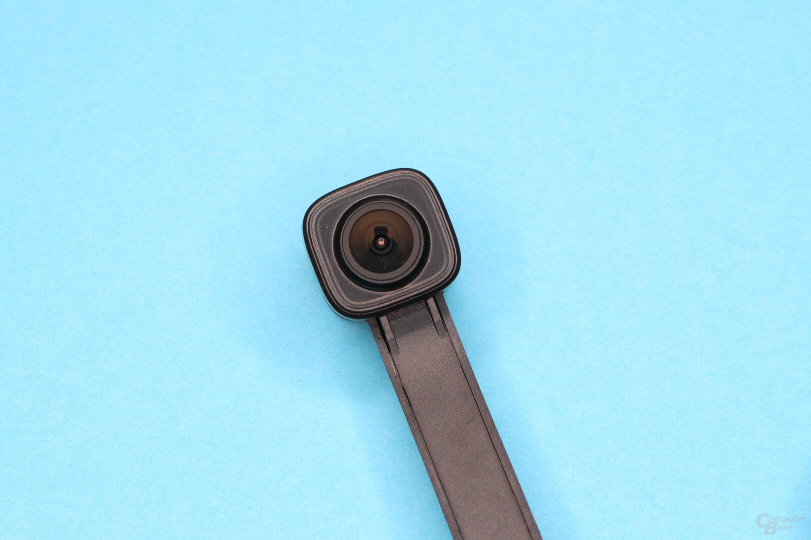 Die Kamera für den Govee Immersion LED Strip und Flow Pro Light Bar