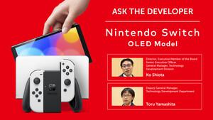 Joy-Con Drift: Nintendo spricht über Probleme auch bei Switch OLED