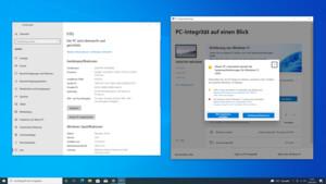 Wochenrück- und Ausblick: Eine Woche voller Windows-11-Tage