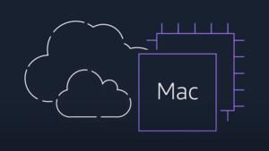 Amazon Web Services: EC2-Mac-Instanzen mit Mac mini werden ausgeweitet